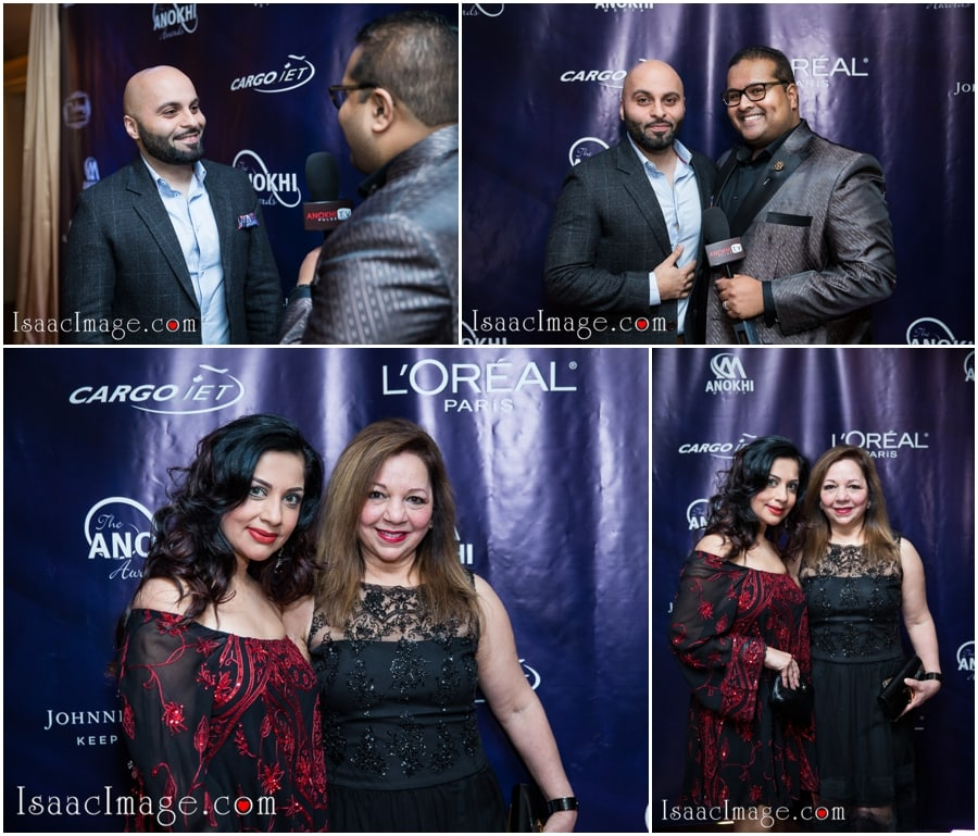 Anokhi media's 12th Anniversary event Welcome soiree_7620.jpg