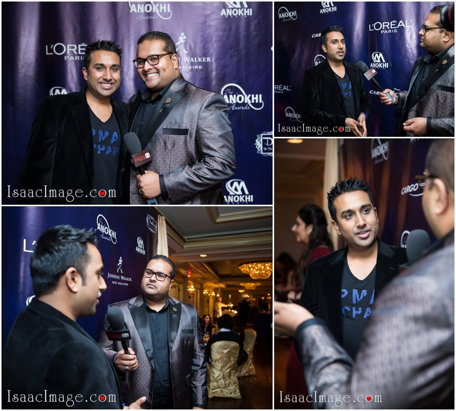 Anokhi media's 12th Anniversary event Welcome soiree_7633.jpg
