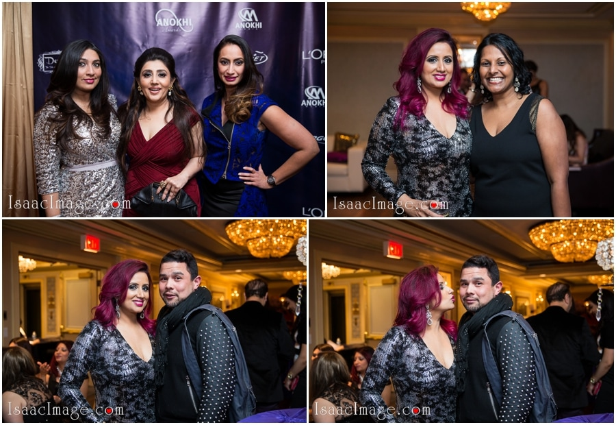 Anokhi media's 12th Anniversary event Welcome soiree_7636.jpg