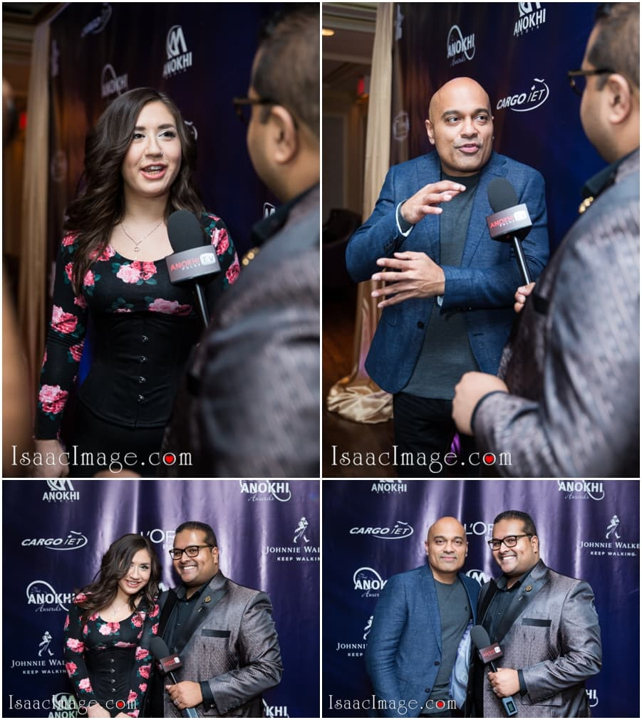 Anokhi media's 12th Anniversary event Welcome soiree_7639.jpg