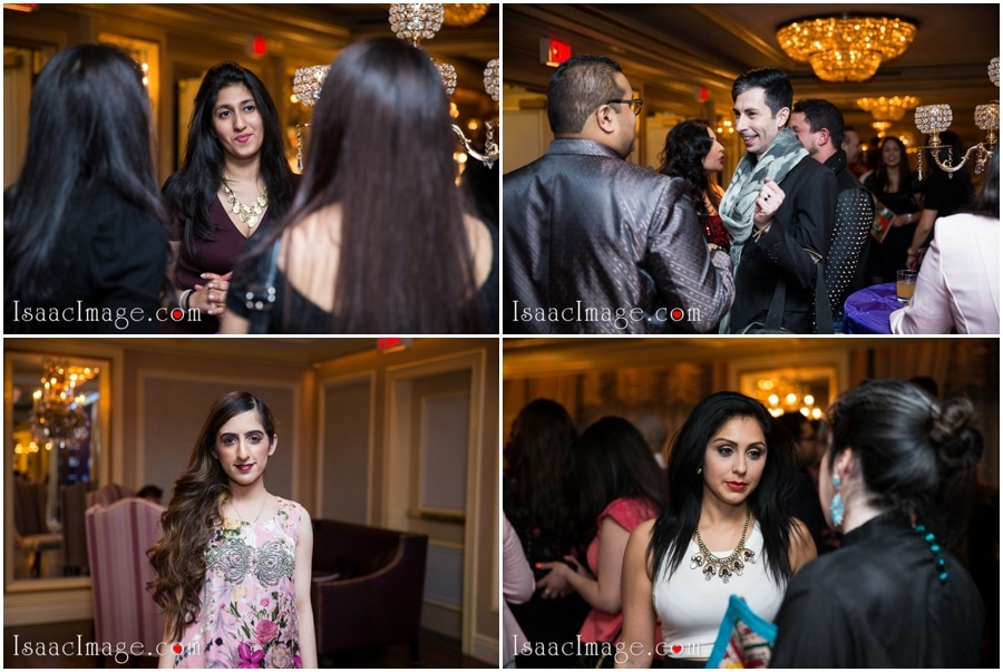 Anokhi media's 12th Anniversary event Welcome soiree_7643.jpg