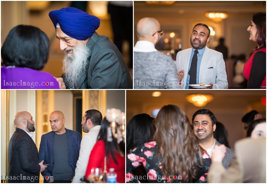 Anokhi media's 12th Anniversary event Welcome soiree_7647.jpg
