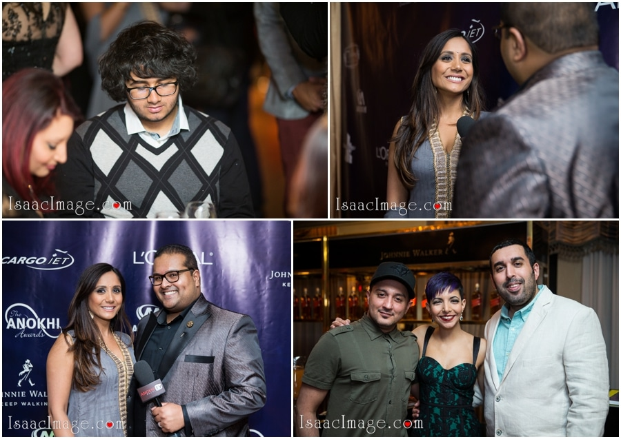 Anokhi media's 12th Anniversary event Welcome soiree_7648.jpg
