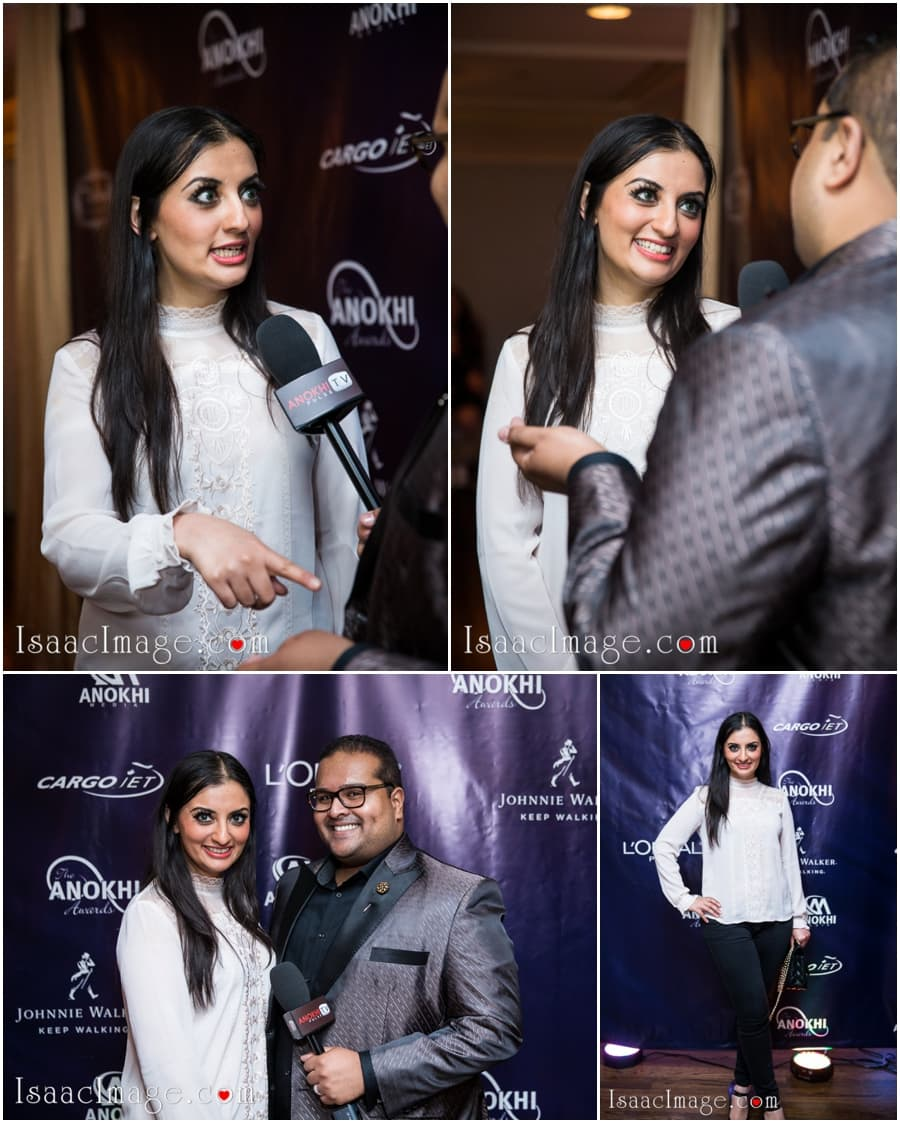 Anokhi media's 12th Anniversary event Welcome soiree_7649.jpg