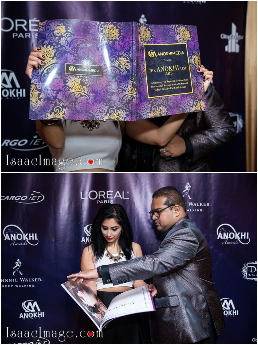Anokhi media's 12th Anniversary event Welcome soiree_7650.jpg