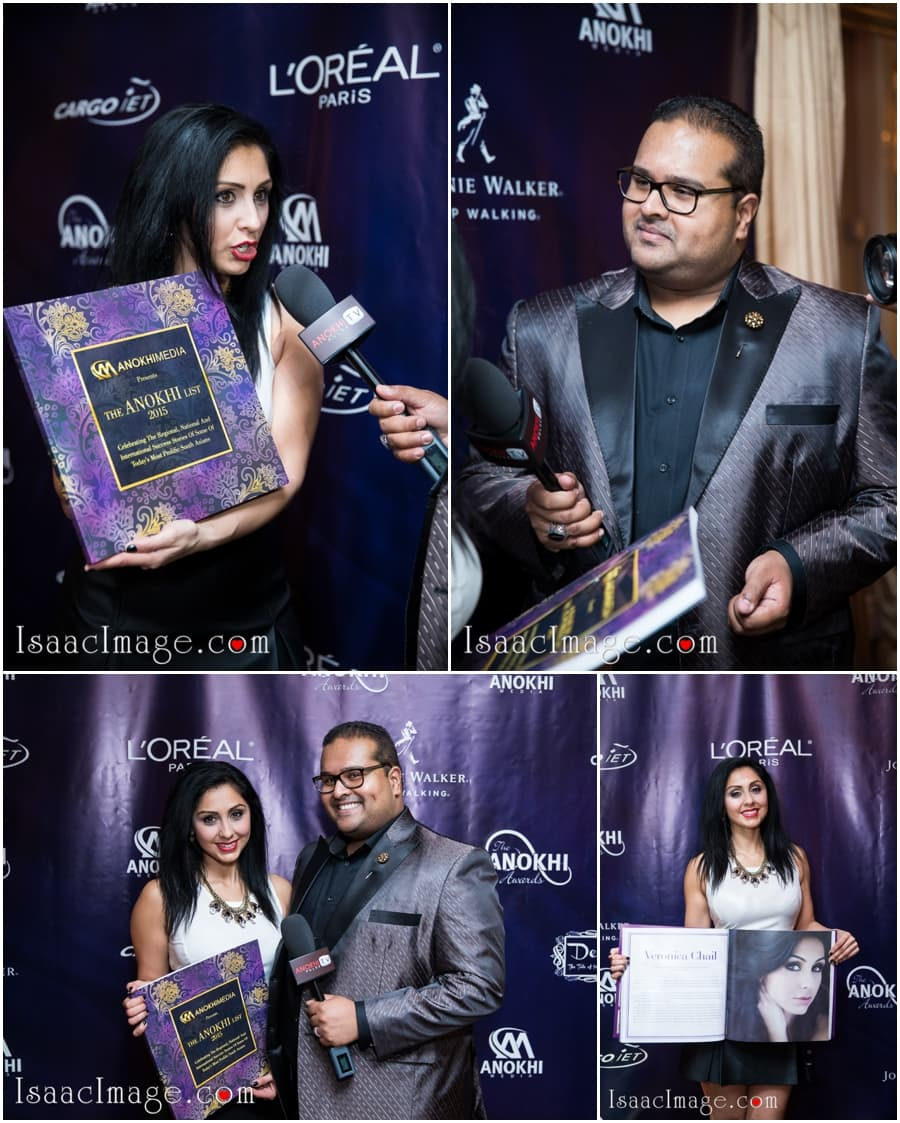 Anokhi media's 12th Anniversary event Welcome soiree_7651.jpg
