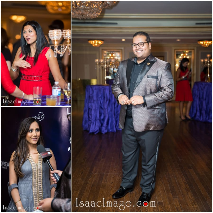 Anokhi media's 12th Anniversary event Welcome soiree_7655.jpg