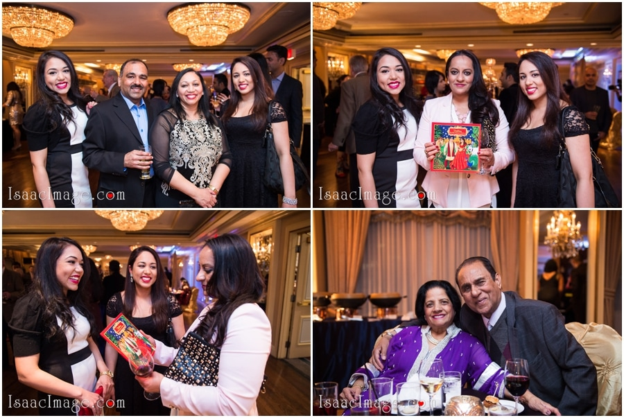 Anokhi media's 12th Anniversary event Welcome soiree_7659.jpg