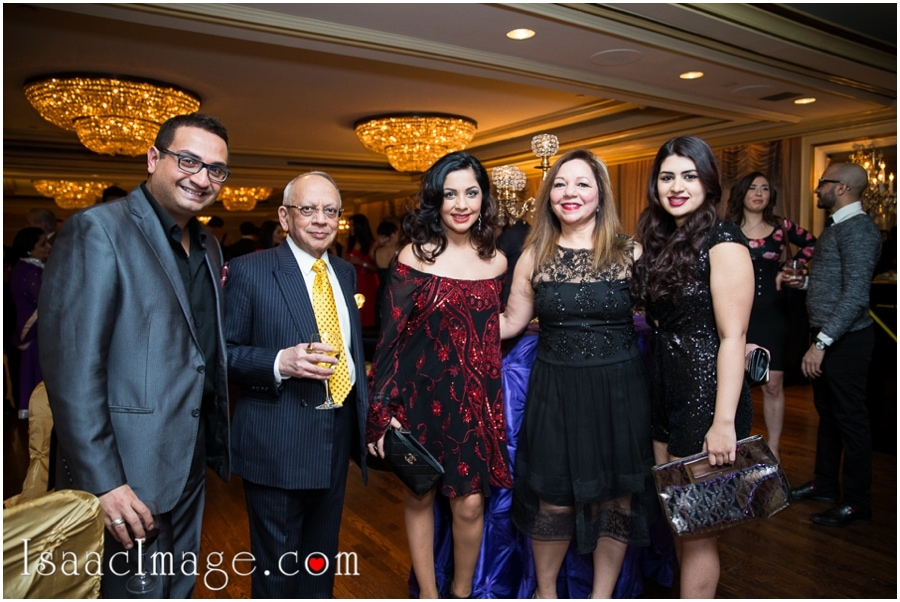 Anokhi media's 12th Anniversary event Welcome soiree_7667.jpg