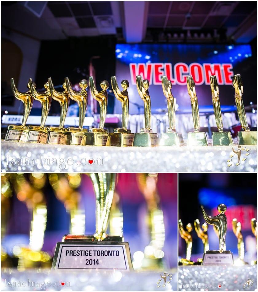 Prestige Toronto Awards_0212.jpg