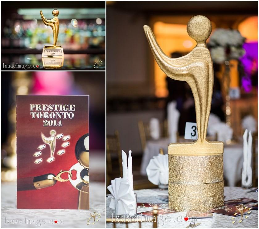 Prestige Toronto Awards_0214.jpg