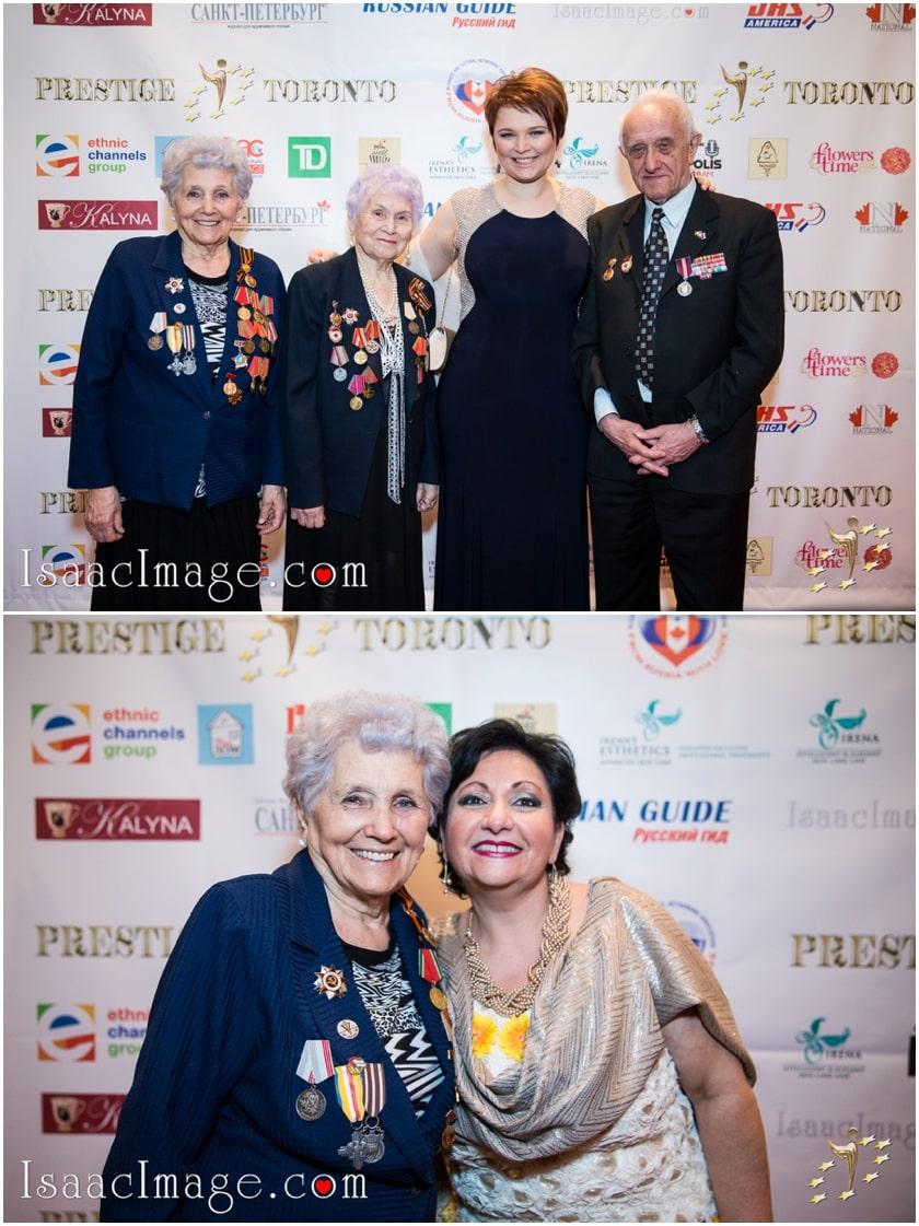 Prestige Toronto Awards_0220.jpg