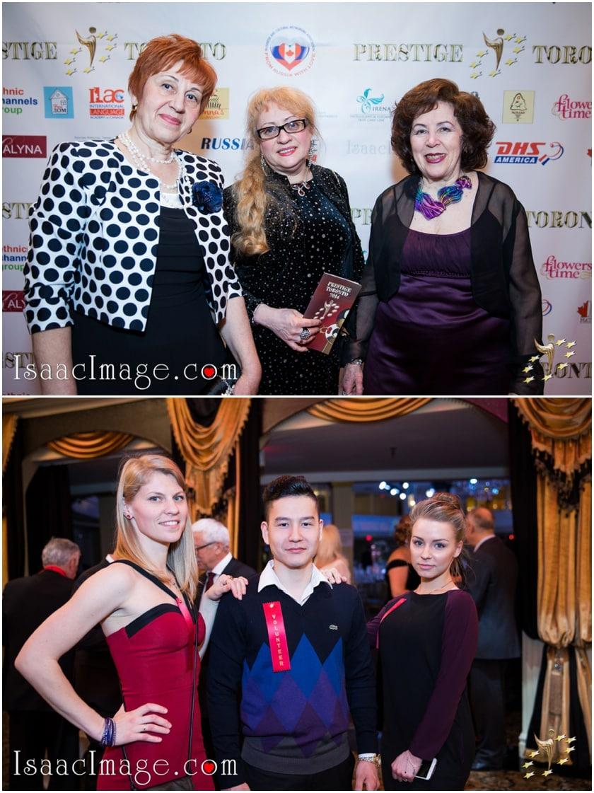 Prestige Toronto Awards_0244.jpg