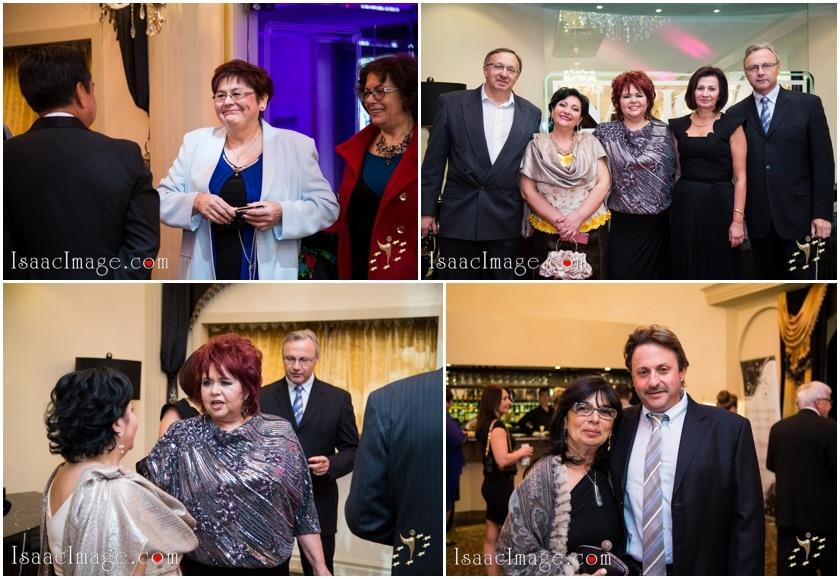 Prestige Toronto Awards_0248.jpg