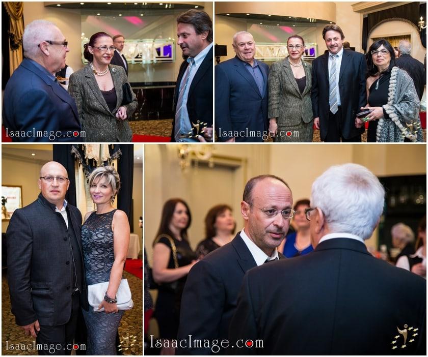 Prestige Toronto Awards_0249.jpg