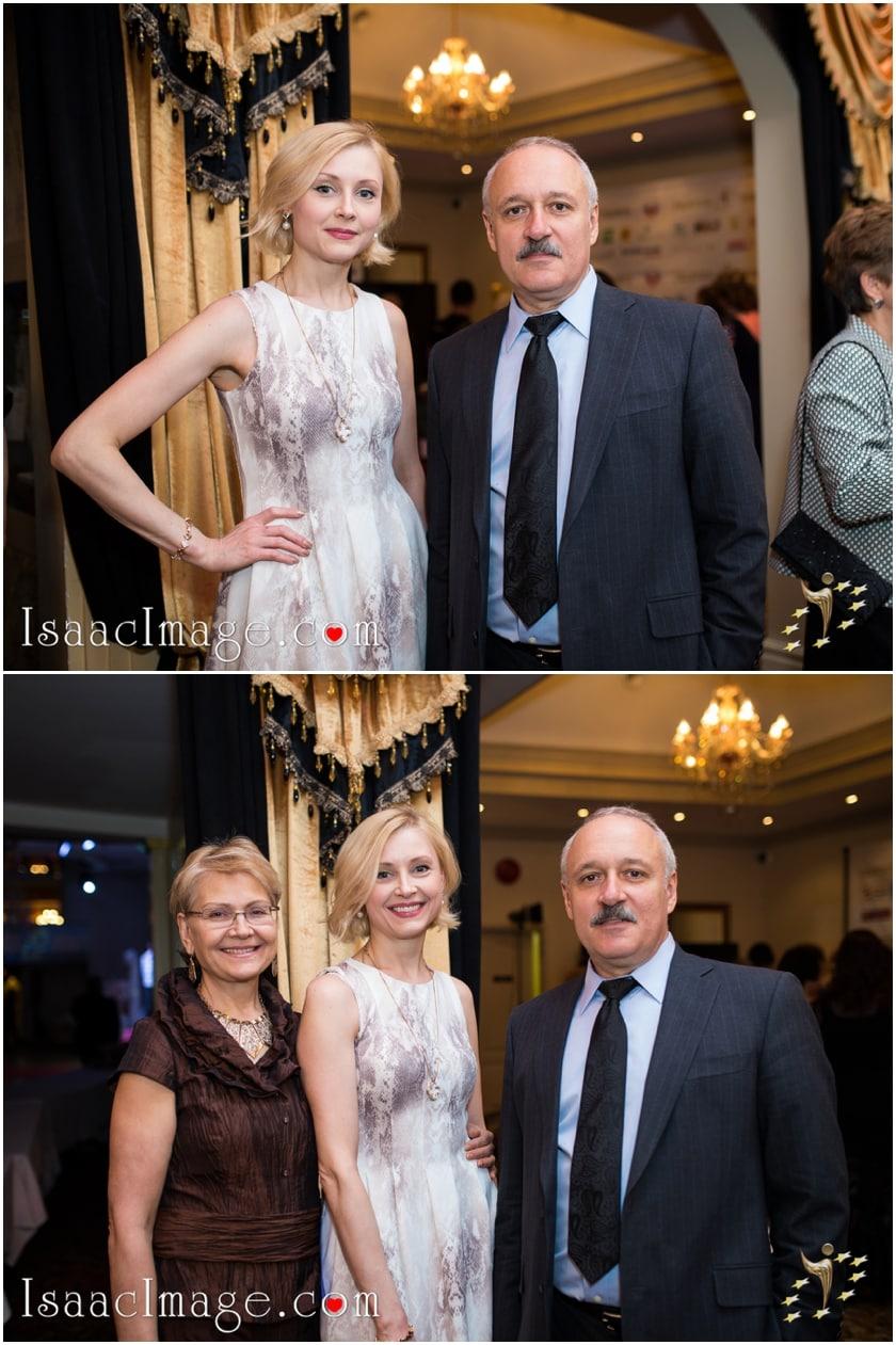 Prestige Toronto Awards_0253.jpg