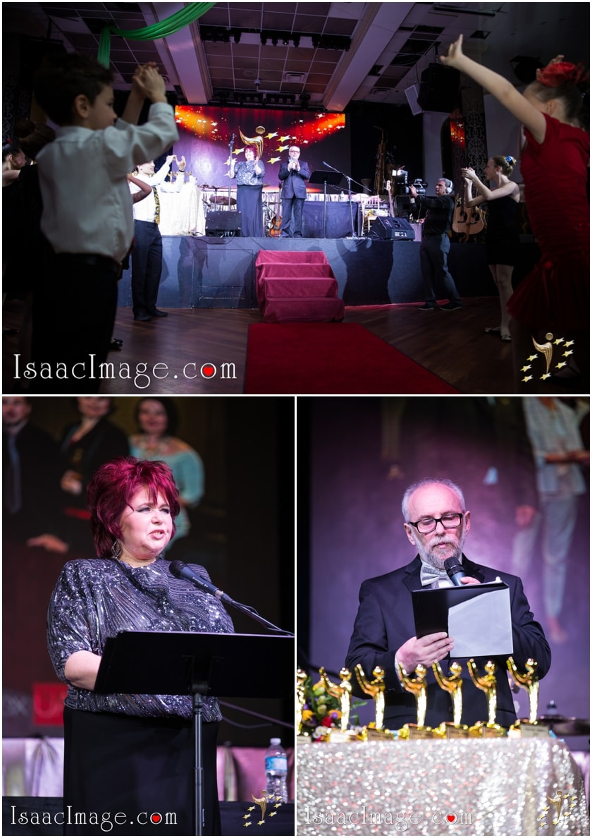 Prestige Toronto Awards_0259.jpg