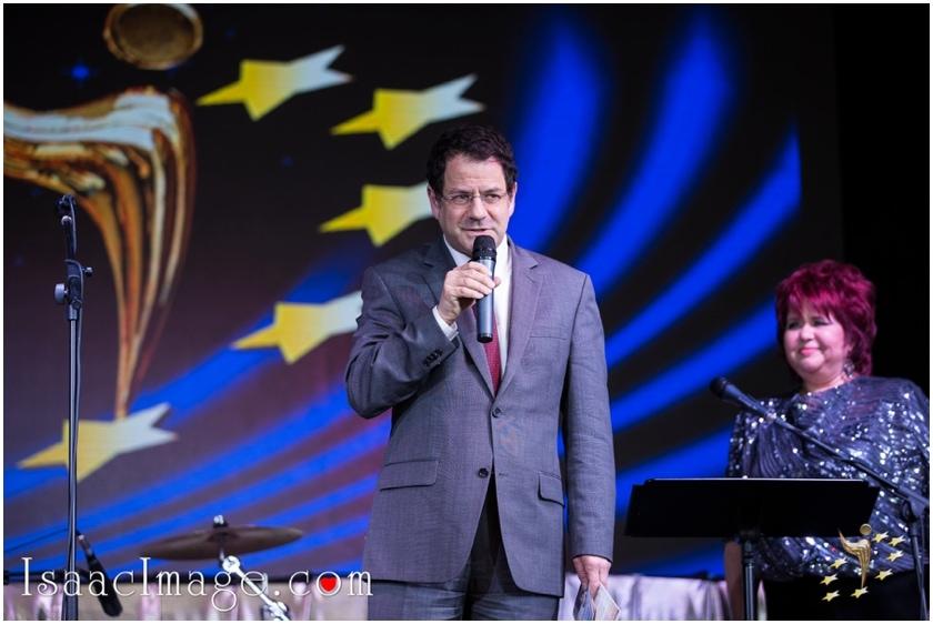 Prestige Toronto Awards_0262.jpg