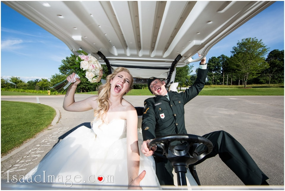 Barrie Country Club Military Wedding Karl and Avalon_3307.jpg