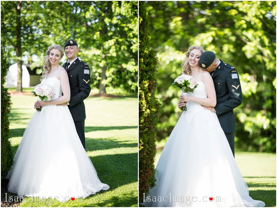 Barrie Country Club Military Wedding Karl and Avalon_3311.jpg