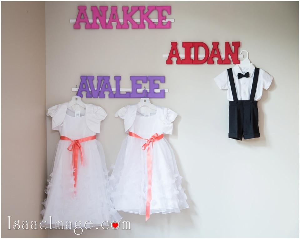Hamilton Wedding photography Janneke and Matt_2566.jpg