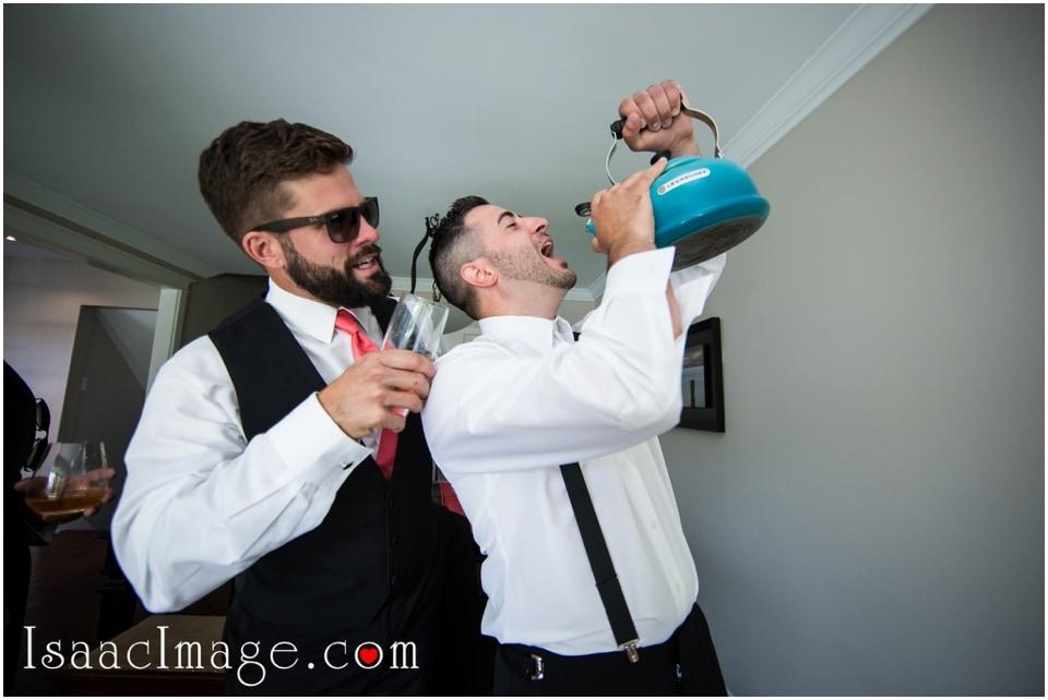 Hamilton Wedding photography Janneke and Matt_2582.jpg