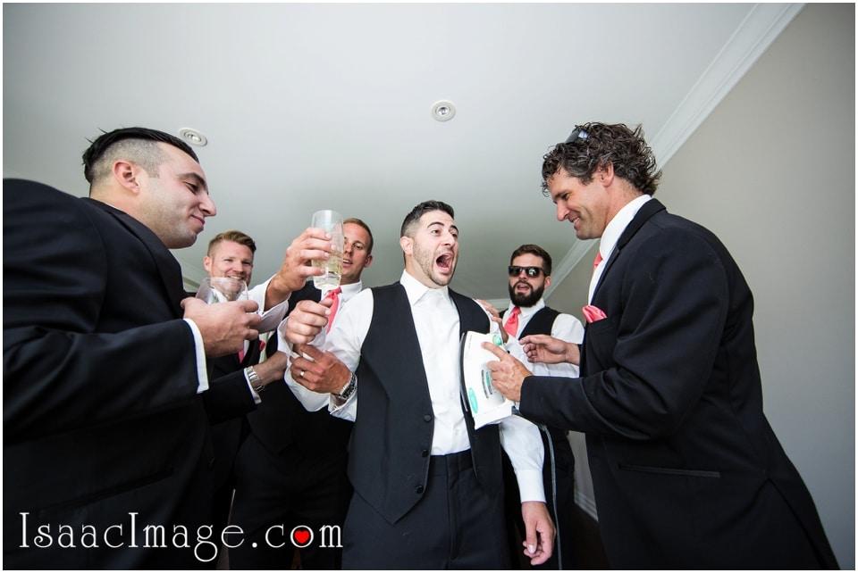 Hamilton Wedding photography Janneke and Matt_2583.jpg