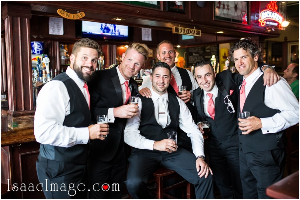 Hamilton Wedding photography Janneke and Matt_2590.jpg