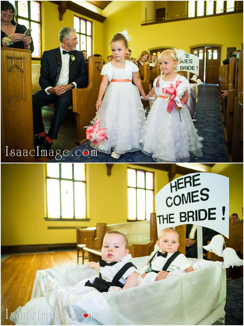 Hamilton Wedding photography Janneke and Matt_2591.jpg