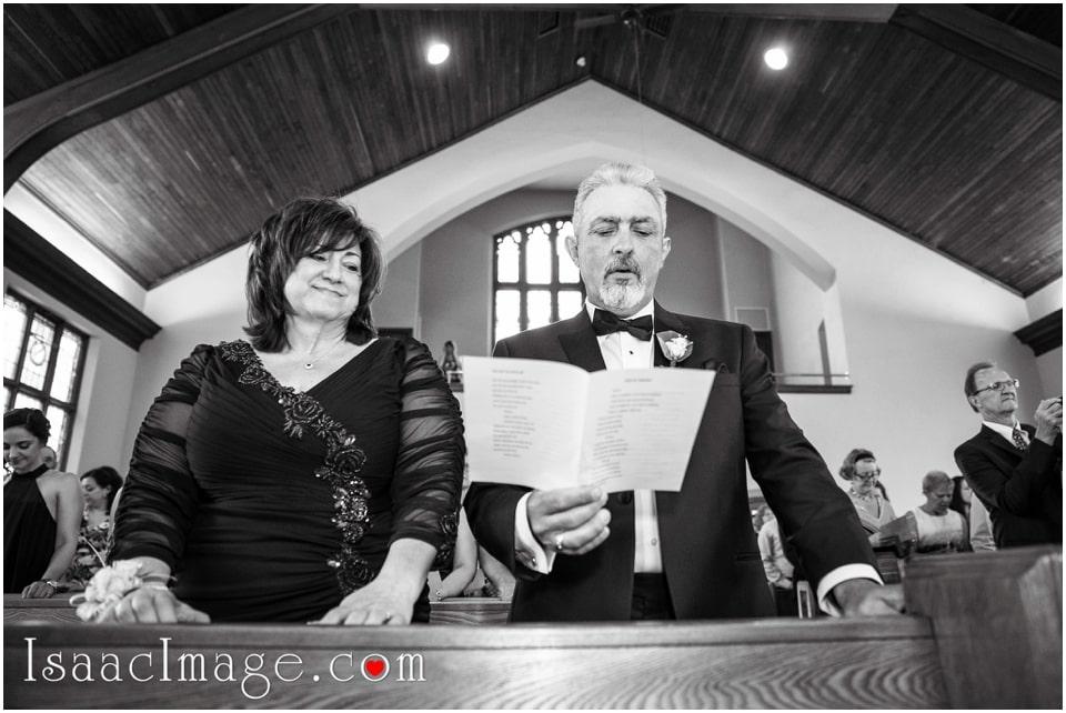 Hamilton Wedding photography Janneke and Matt_2594.jpg