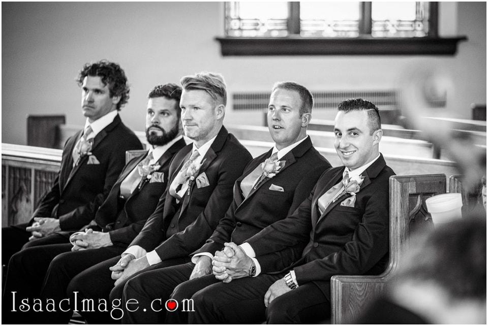 Hamilton Wedding photography Janneke and Matt_2595.jpg