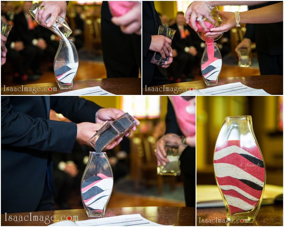 Hamilton Wedding photography Janneke and Matt_2601.jpg