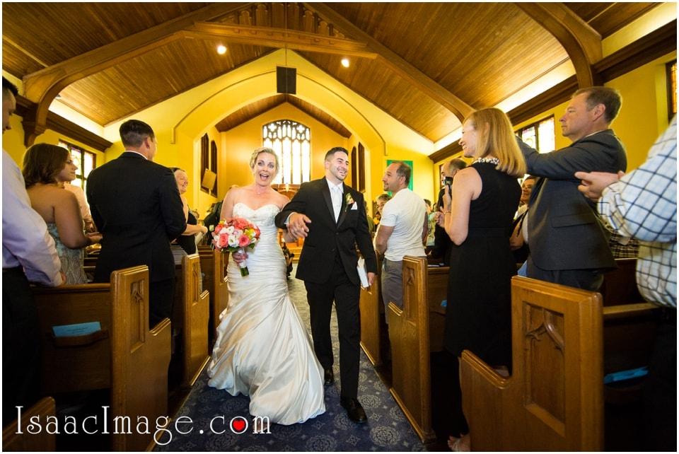 Hamilton Wedding photography Janneke and Matt_2606.jpg