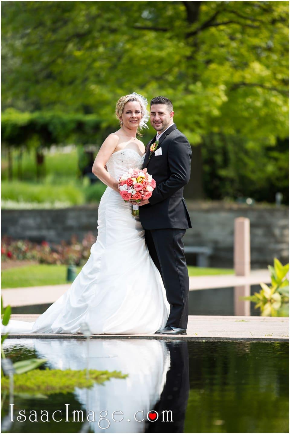 Hamilton Wedding photography Janneke and Matt_2610.jpg