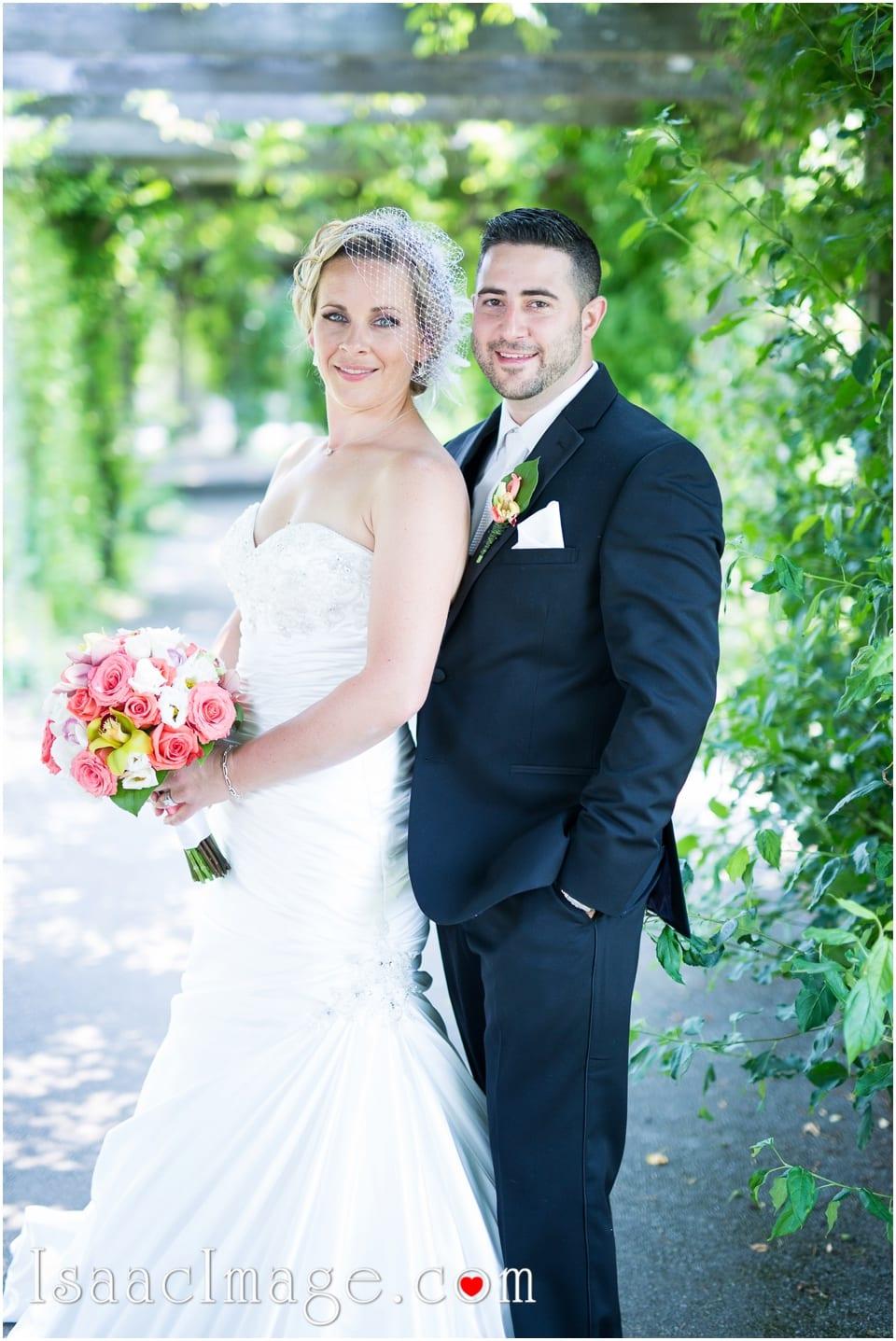 Hamilton Wedding photography Janneke and Matt_2613.jpg
