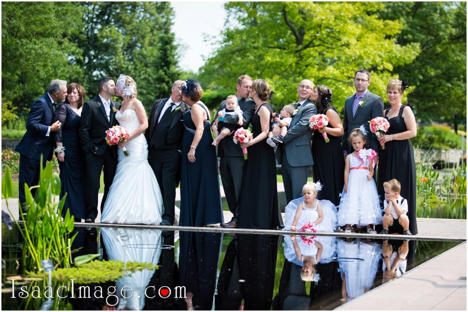 Hamilton Wedding photography Janneke and Matt_2615.jpg