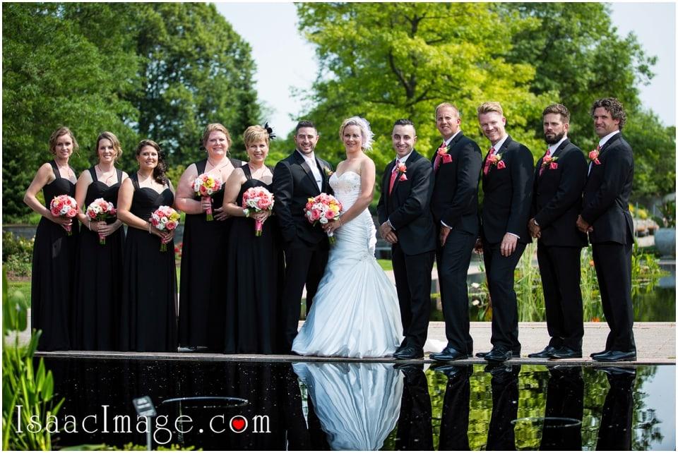 Hamilton Wedding photography Janneke and Matt_2616.jpg