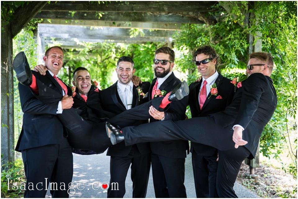 Hamilton Wedding photography Janneke and Matt_2618.jpg