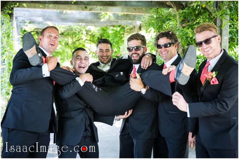 Hamilton Wedding photography Janneke and Matt_2619.jpg
