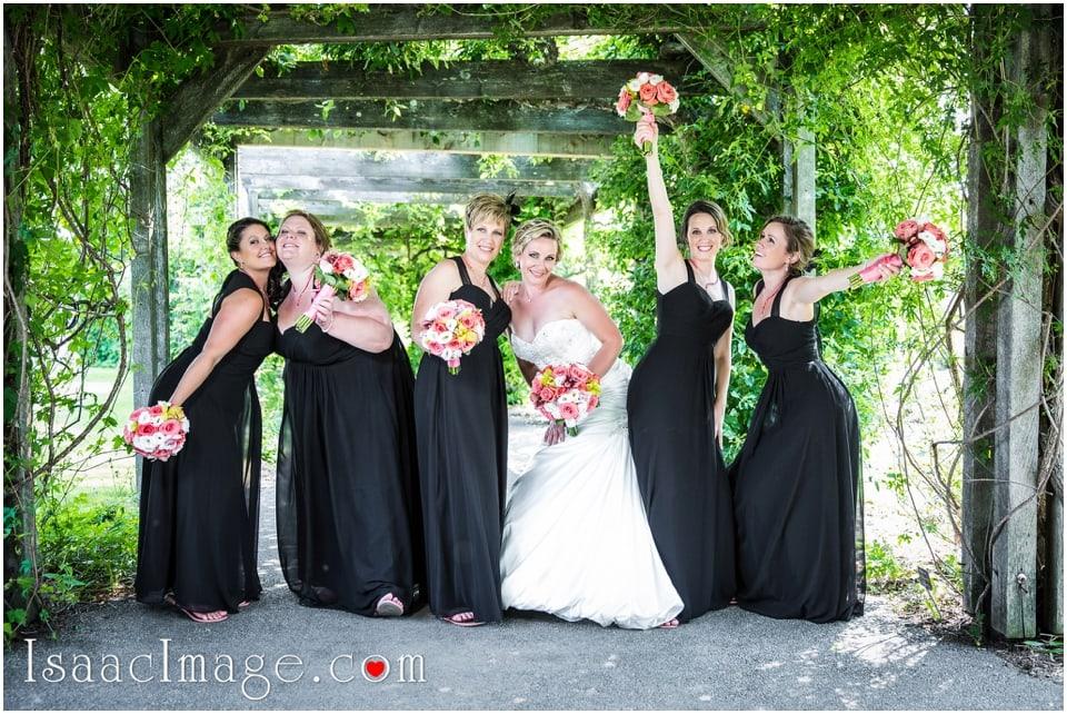 Hamilton Wedding photography Janneke and Matt_2623.jpg