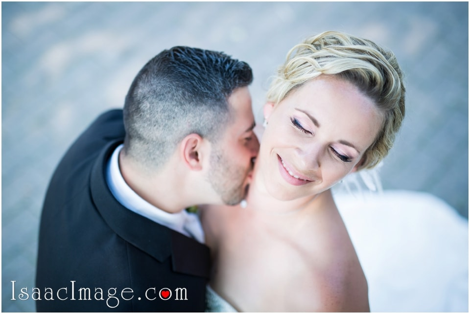 Hamilton Wedding photography Janneke and Matt_2625.jpg