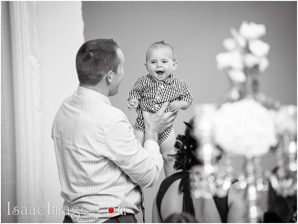 Hamilton Wedding photography Janneke and Matt_2637.jpg