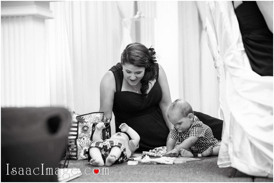 Hamilton Wedding photography Janneke and Matt_2638.jpg