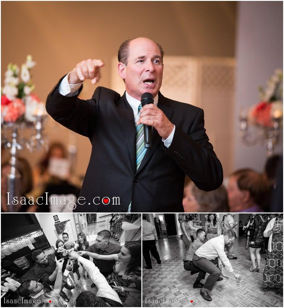 Hamilton Wedding photography Janneke and Matt_2639.jpg