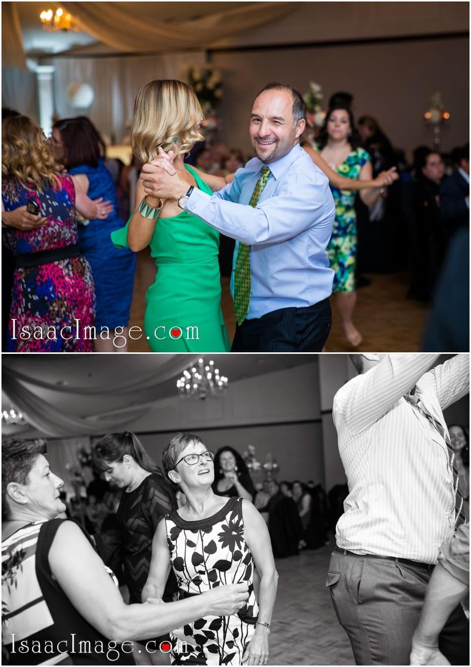 Hamilton Wedding photography Janneke and Matt_2640.jpg