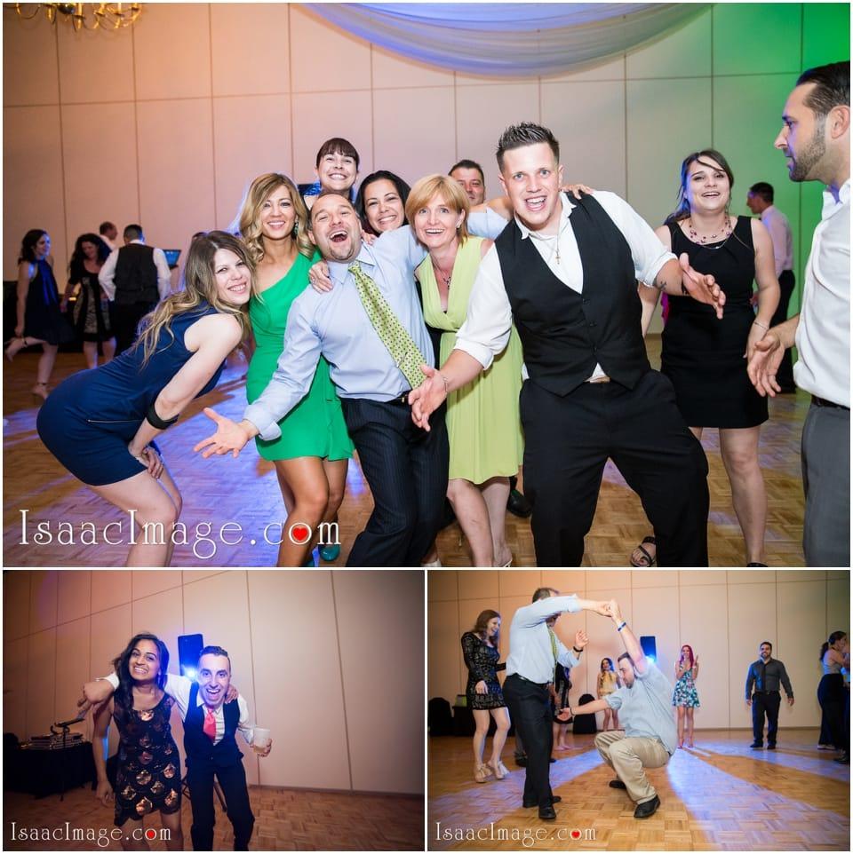 Hamilton Wedding photography Janneke and Matt_2642.jpg