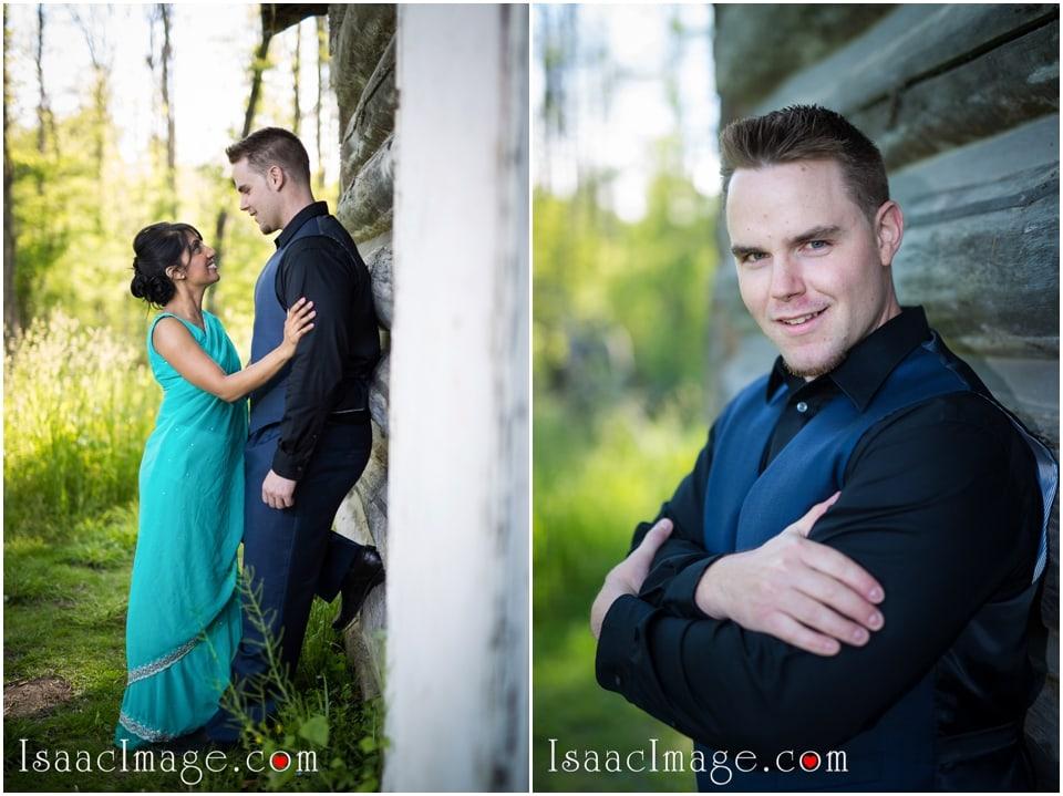 High School Engagement Liz and Mike_3368.jpg