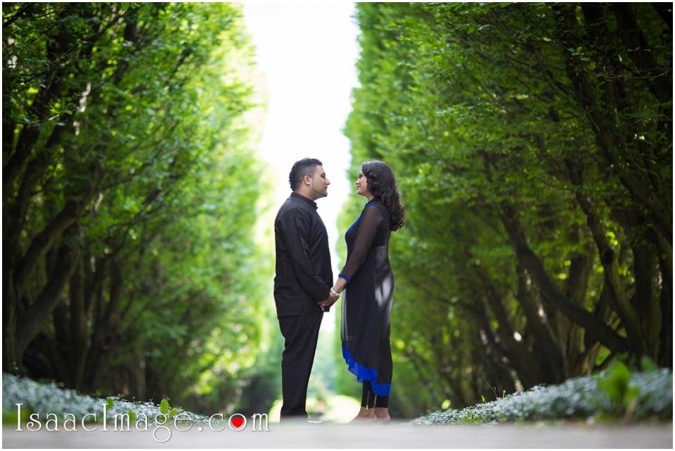 Niagara falls pre wedding Jag & Seifa_3537.jpg