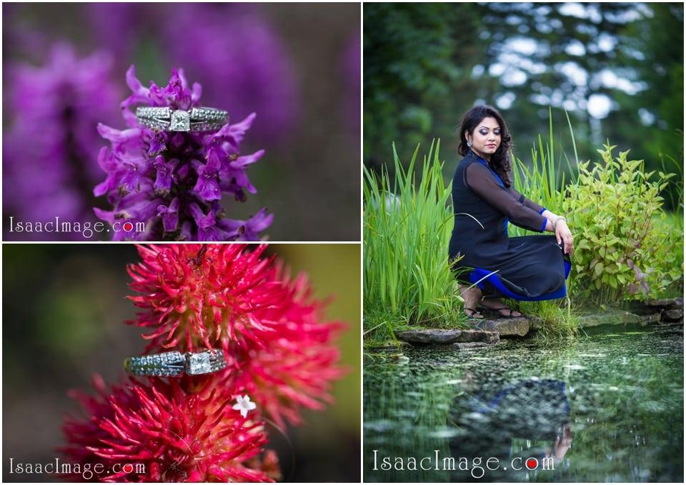 Niagara falls pre wedding Jag & Seifa_3538.jpg