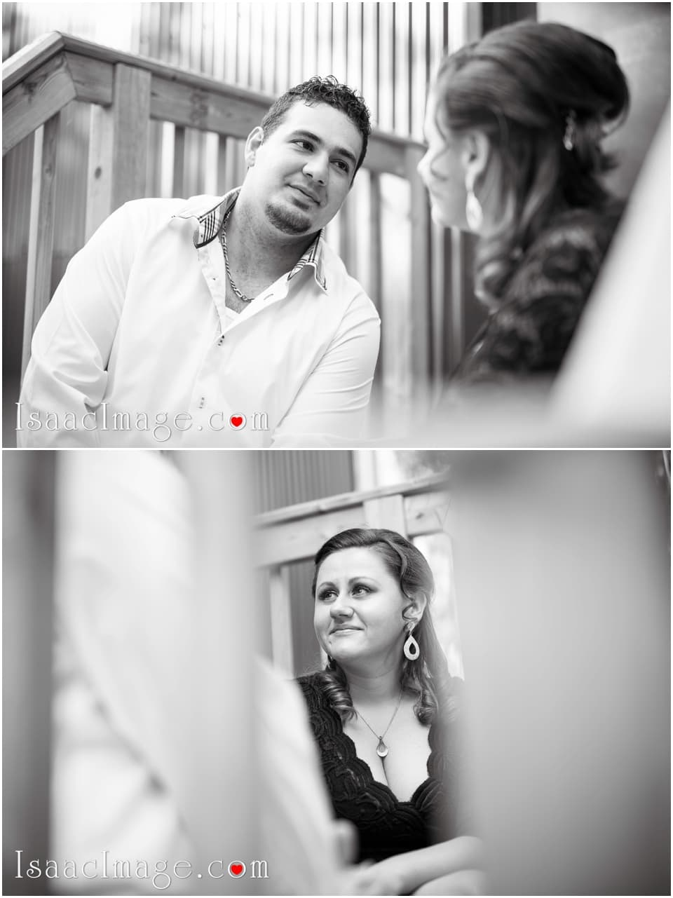 Unionville Ontario engagement Sylwia and Bruno_3616.jpg